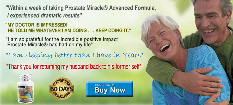 selenium supports prostate health